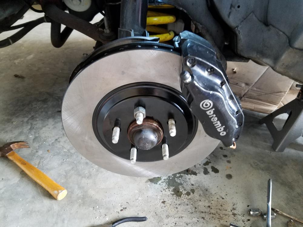 informafutbol.com Parts & Accessories Discs, Rotors & Hardware ...