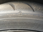 tire sidewall.png